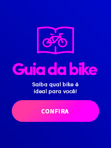 Equipes de Ciclismo