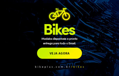 Bike MTB, Speed e Urbana